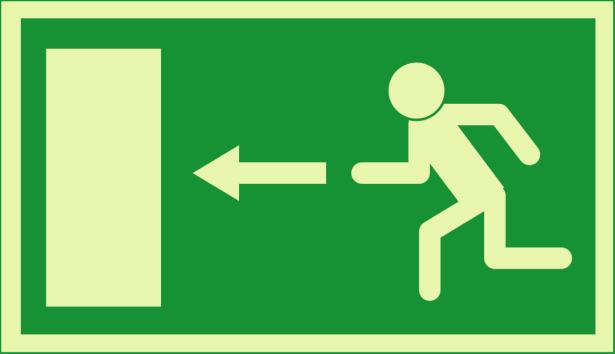 1024px-fire_exit-svg