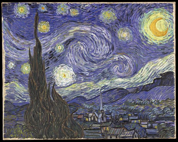 1280px-VanGogh-starry_night