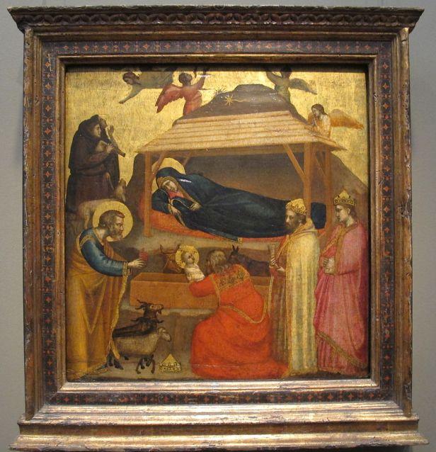 988px-Giotto,_adorazione_dei_magi,_1320_ca._01