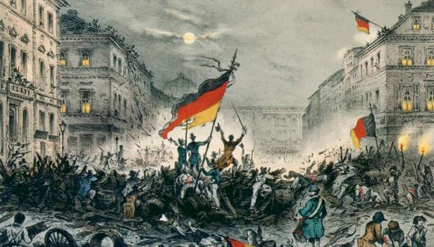Maerz1848_berlin