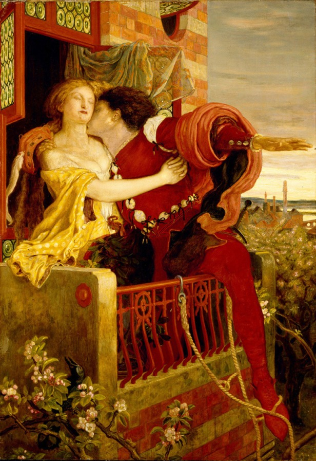 romeo_and_juliet_brown