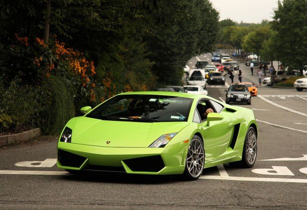 1024px-lamborghini_gallardo_lp560-4_green