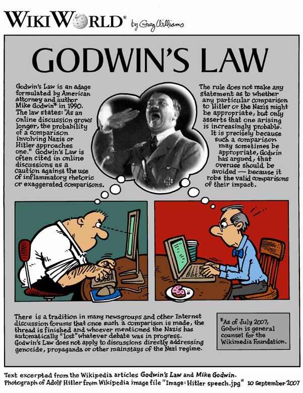 godwin_wikiworld