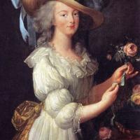 La syndrome de Marie Antoinette: quand les acteurs s'invitent dans la campagne électorale.