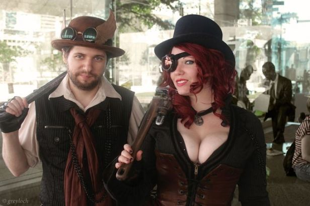 1024px-steampunk_couple_281151888513629