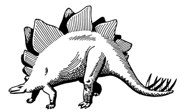 1024px-stegosaurus_psf