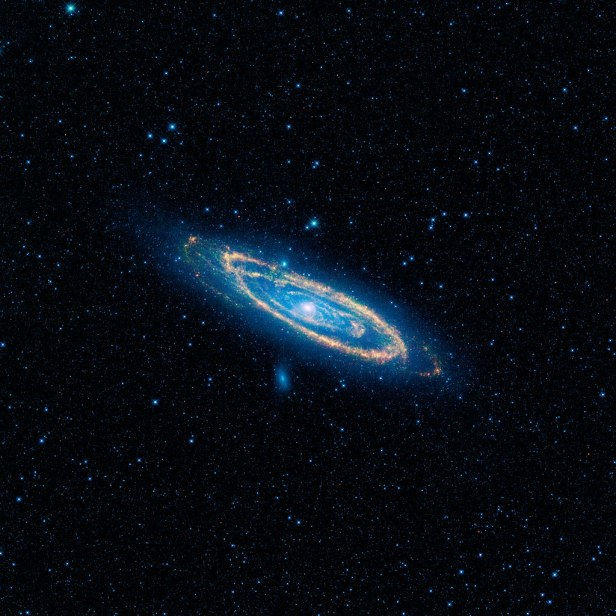 1024px-wise-_andromeda