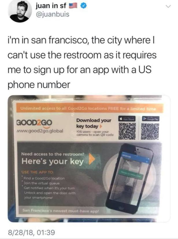 toilet-app