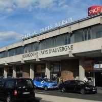 Aventures en Auvergne. Chapitre 4.