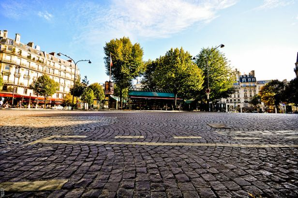 1024px-place_des_ternes2c_paris_august_2011