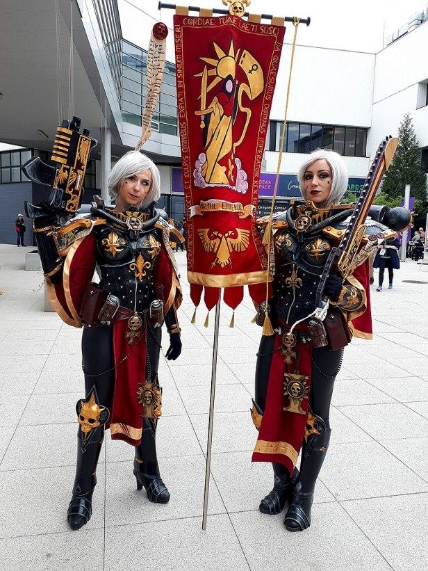 768px-pyrkon_2019_cosplay_siostry_bitwy_warhammer