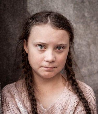 516px-Greta_Thunberg_02_cropped