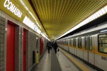 comasina_metro_station_milan_metro_-_linea_3