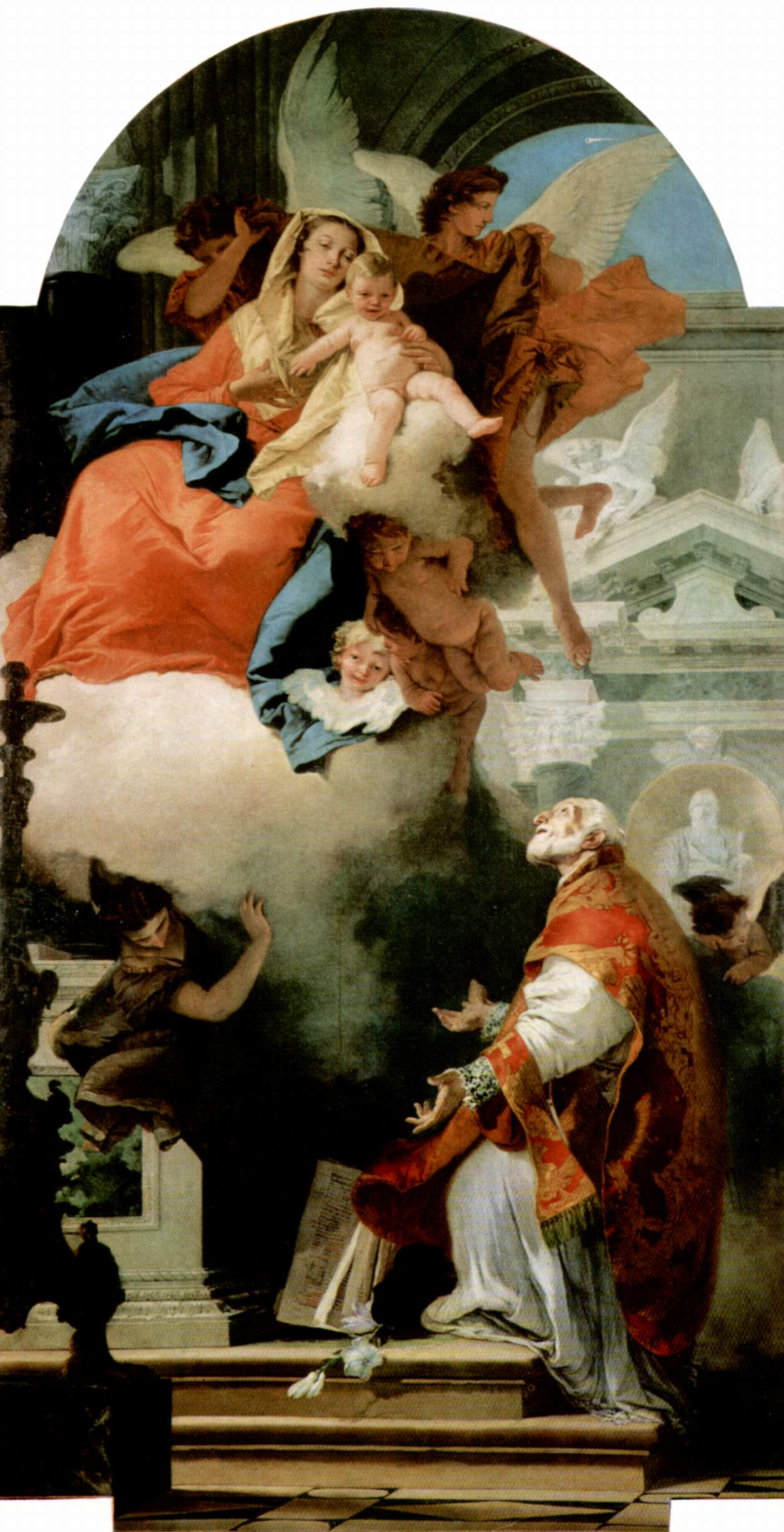 giovanni_battista_tiepolo_025