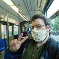 mask-5119204_960_720