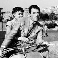vacanze_romane_film