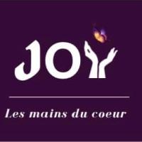 ...Et les sentiments? (Présentation de Joy)