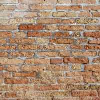 Métaphysique des briques.